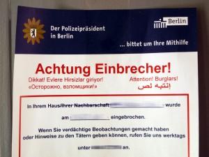 2014-06-03_achtung_einbrecher_DSCN9109