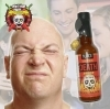 Blair\'s Death Sauces (Image 4)
