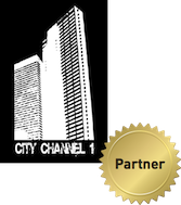 City Channel 1