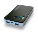 Power Bank A-X5 - 5000 mAh