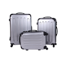 3er Trolley Sport-Set von Sports Traveller