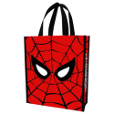 Spider-Man Shopper klein