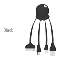 OCTOPUS USB-Ladeadapter