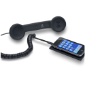 Retro Handset for Smartphones