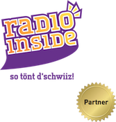 Radio Inside Partner