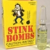 Stink Bombs (Pack mit 3 Ampullen) (Image 2)