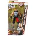 Brock Lesnar - WWE Elite 19